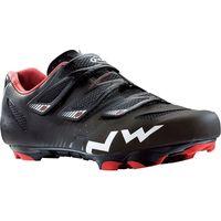 Northwave Hammer 3S MTB Shoes 2015