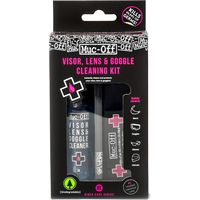Muc-Off Lens & Goggle Cleaning Kit
