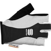 Sportful Womens Pro Gloves SS14