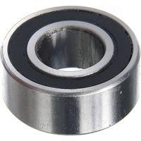 Brand-X Sealed Bearing - 3002-2RS Bearing