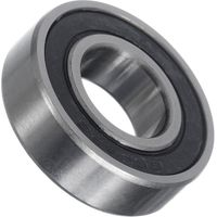 Brand-X Sealed Bearing - 6002 2RS Bearing