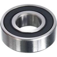 Brand-X Sealed Bearing - 6202 2RS Bearing