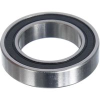 Brand-X Sealed Bearing - 6804 2RS Bearing