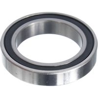 Brand-X Sealed Bearing - 6805 2RS Bearing