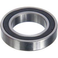 Brand-X Sealed Bearing - 6905-2RS Bearing