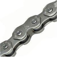 KMC K810 Kool 3-32 Chain