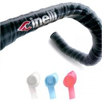 Cinelli Jelly Bar Tape