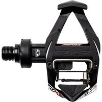 Time RXS Carbon Pedals