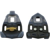 Time RXS-Impact Road Cleat PR