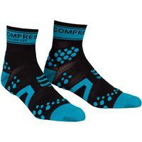 Compressport Pro Racing Run Sock High Cut 2015