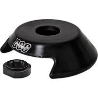 Primo Remix DSG Plastic Hubguard & Cone Nut