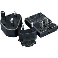 Bryton AC Adaptor Plugs