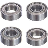 Speedplay X1-2 Cartridge Bearing Kit