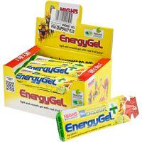 High5 CRC Exclusive Energy Gels Plus 40g x 20