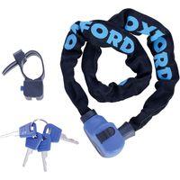 Oxford Hercules Chain Lock