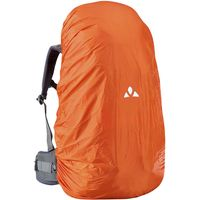 Vaude Backpack Raincover 6 - 15L