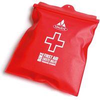 Vaude First Aid Kit - Bike Waterproof