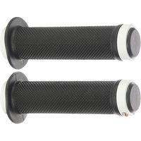 Brand-X Lock On Grip With Flange