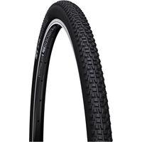 WTB Cross Boss TCS Light Fast Rolling Tyre