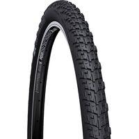 WTB Nano Comp Tyre