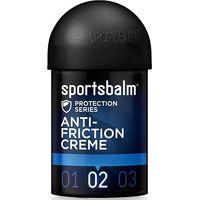 Sportsbalm Protection Series Anti Friction Cream