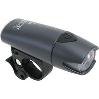 Smart Polaris 3 LED Front Light