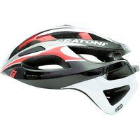 Cratoni C-Breeze Helmet 2016