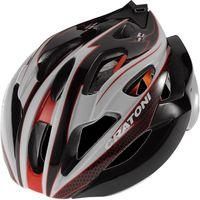 Cratoni C-Bolt Helmet 2016
