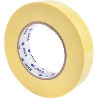 No Flats Tubeless Rim Tape - 66m