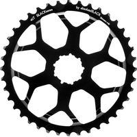BLACK by Absoluteblack Expander Sprocket