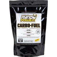 Ryno Power Carbo-Fuel