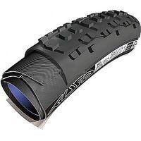 Tufo Flexus Primus 33 SG Tubular CX Tyre