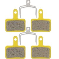 Nukeproof Shimano Brake Pads Special Offer
