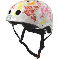 Kiddimoto Butterflies Helmet
