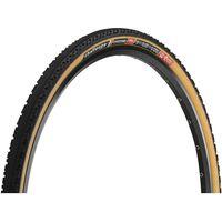 Challenge Chicane Open Cyclocross Tyre