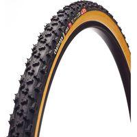 Challenge Limus Tubular Cyclocross Tyre