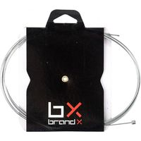 Brand-X Universal Galvanised Inner Gear Cable
