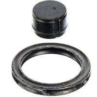 Manitou Magnum Air Piston Seal Kit 2015