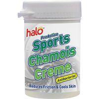 Halo Proactive Sports Chamois Creme 100ml