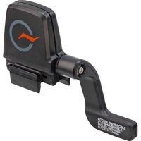PowerTap Dual Speed & Cadence Sensor