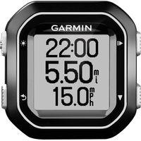 Garmin Edge 20 GPS Cycle Computer
