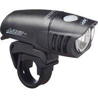 Nite Rider Mako 100 Front Light