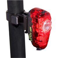 Nite Rider Solas 3W USB-40 Lumens Rear Light