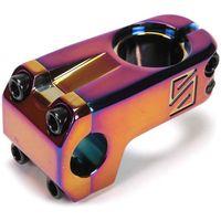 Stranger Haze FL BMX Stem - Trippy Dip