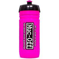 Muc-Off Water Bottle
