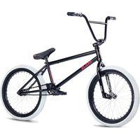 Blank Sabbath BMX Bike 2016