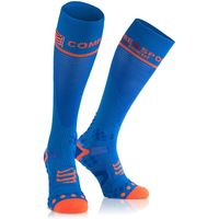 Compressport Full V2.1 Socks 2016