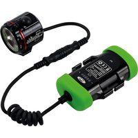 Hope District+ Rear Light Kit