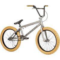 Stereo Bikes Speaker Plus BMX Bike 2016