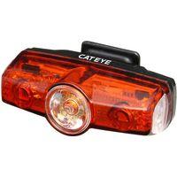Cateye Rapid Mini Rechargable Rear Light